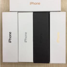 Vỏ Hộp IPhone 7 Đen Đen Nhám Hồng Gold giá sỉ