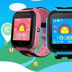 Đồng hồ định vị điện thoại giá sỉ