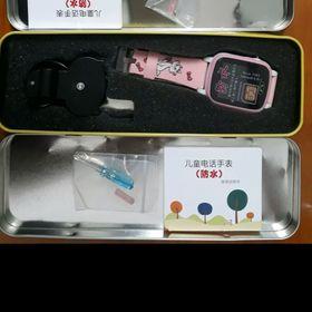 Đồng hồ điện thoại trẻ em giá sỉ