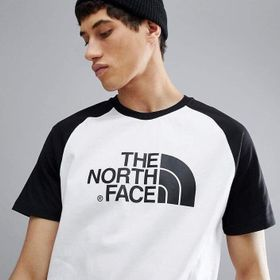T-SHIRT THE NORTHFACE giá sỉ