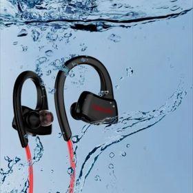 Tai nghe bluetooth DACOM thể thao chống nước cực tốt giá sỉ