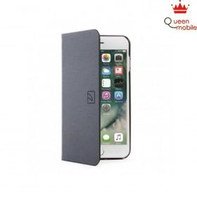 Case Tucano iphone 7 plus IPH75FI-BK Black giá sỉ