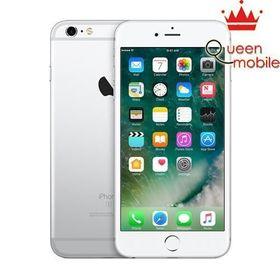 iPhone 6s Plus 32GB Silver - 32GB giá sỉ