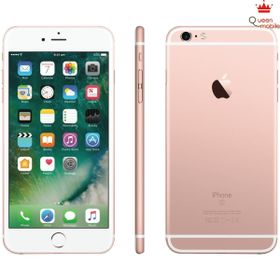 iPhone 6s Plus 32GB Rose Gold - 32GB giá sỉ