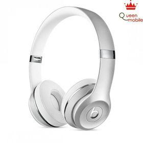 Beats solo3 wireless on-ear MNEQ2PA/A Silver giá sỉ