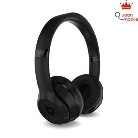 Beats solo3 wireless on-ear MP582PA/A Black giá sỉ