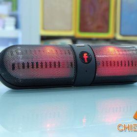 Loa Bluetooth Beats Pill giá sỉ