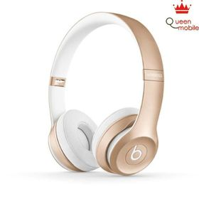 Beats solo3 wireless on-ear MNER2PA/A Gold giá sỉ
