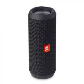 Loa Bluetooth JBL Flip 3 giá sỉ