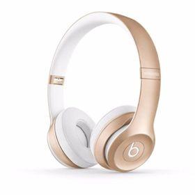 Tai nghe Beats solo3 wireless on-ear MNEQ2PA/A - Vàng giá sỉ
