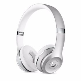Tai nghe Beats solo3 wireless on-ear MNEQ2PA/A - Silver giá sỉ