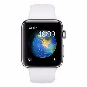 Đồng Hồ Thông Minh Apple Watch Series 2 38mm - Trắng giá sỉ