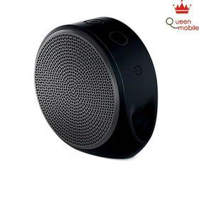 Loa Bluetooth Logitech X100 Đen giá sỉ
