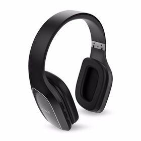 Tai nghe headphone Bluetooth JESBOD-QCY30 giá sỉ