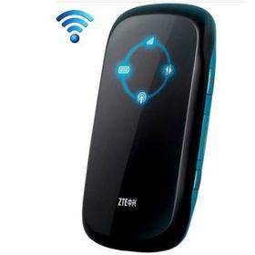 Thiết bị phát wifi từ sim 3G ZTE MF30 giá sỉ