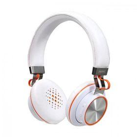 Tai nghe headphone Bluetooth Remax RB-195HB giá sỉ