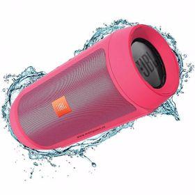 Loa Bluetooth JBL Charge 2 - Nhiều màu giá sỉ