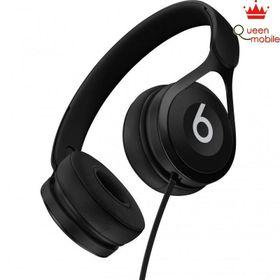 Tai Nghe Beats EP On-Ear ML992ZPA- Black giá sỉ