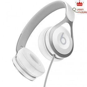 Tai Nghe Beats EP On-Ear ML9A2ZPA- White giá sỉ