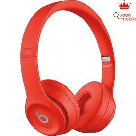Beats solo3 wireless on-ear MP162 Red giá sỉ