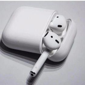 Tai Nghe Không Dây AirPods Apple- - Trắng giá sỉ