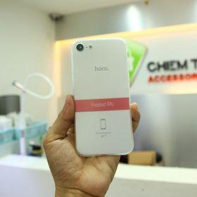 Ốp lưng ultra thin PP Hoco cho iPhone 7plus giá sỉ
