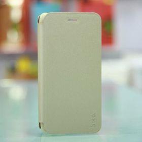Bao da Hoco juice series cho iPhone 7 giá sỉ