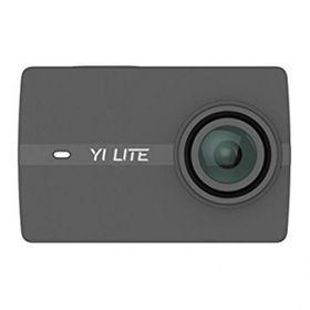 Camera hành động Xiaomi Yi Lite giá sỉ