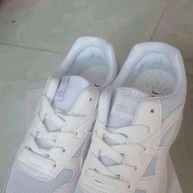 giày dép xinh giá sỉ