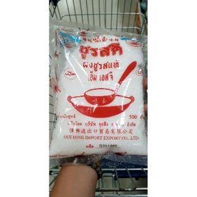 bột ngọt Thái Lan 500gr giá sỉ
