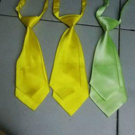 Cà Vạt đẹp cho nam nữ giá sỉ