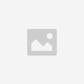Bio reishi cà phê nấm linh chi giá sỉ
