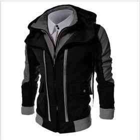 áo khoác nam giá sỉ