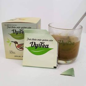 trà giảm cân vytea giá sỉ