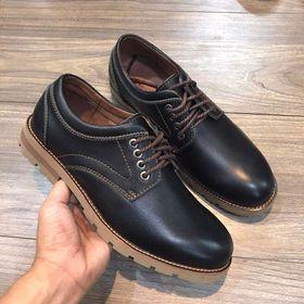 giày da đốc giá sỉ