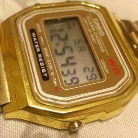 Đồng hồ nam nữ điện tử giá rẻ bản giá sỉ