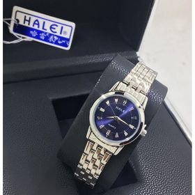 Đồng hồ halei nam nữ giá sỉ