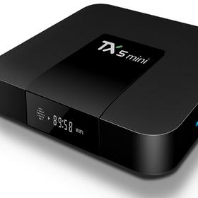 android tv box TX5 mini giá sỉ