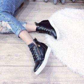 giày bata cổ cao cá tinh giá sỉ