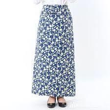 Váy chống nắng thô 2 lớp giá sỉ
