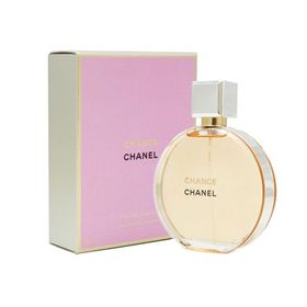 Nước hoa nữ CHANEEL Channce Eau De Parfum 100ml giá sỉ