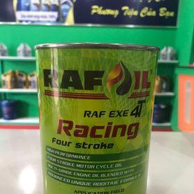 RAF Oil Racing 10W30 1L giá sỉ