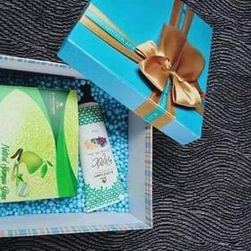 Túi Lọc Gội Đầu Reel Beauty Organic cải tiến giá sỉ