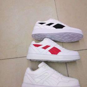 giày thể thao nữ 02 giá sỉ