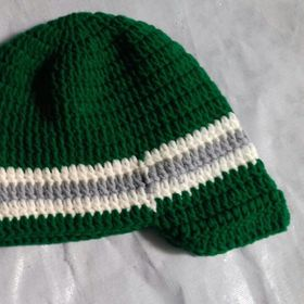 Đồ len handmade giá sỉ