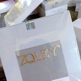 ZOLEY BODY CREAM giá sỉ