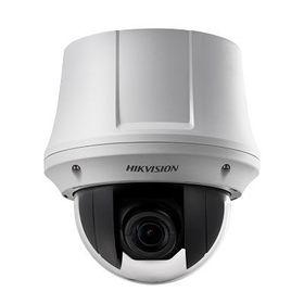 Camera IP Speed Dome quay quét 2MP DS-2DE4225W-DE3D giá sỉ