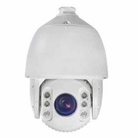 Camera IP Speed Dome hồng ngoại 2MP DS-2DE7225IW-AE giá sỉ