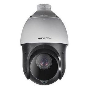 Camera IP Speed Dome quay quét 2MP DS-2DE4225IW-DE giá sỉ