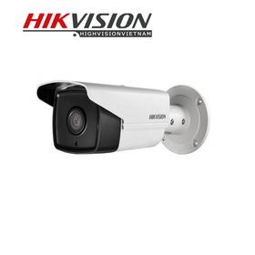 Camera IP Trụ hồng ngoại 2MP chuẩn nén H265 DS-2CD2T21G0-I giá sỉ